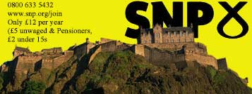 snp join